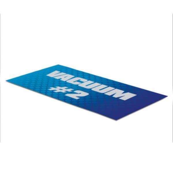 ABA-Tex™ - Surface Tac