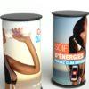 CAPTAIR ACE XS / Comptoir Gonflable Haut de Gamme