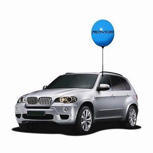 Publicité automobile