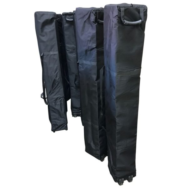K Strong - ECONO Tent Bag