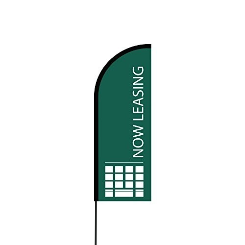 Lease / Rent Flags for Real Estate
