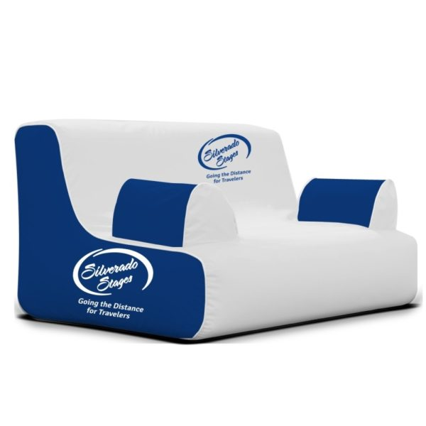 Design-Air™ Couch