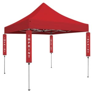 Tent Leg Talkers (Set of 2)
